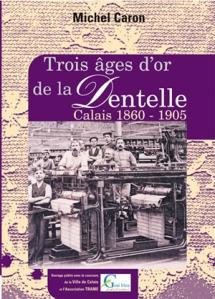 Le développement de l'industrie textile...