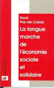 La longue marche de l'économie sociale et solidaire