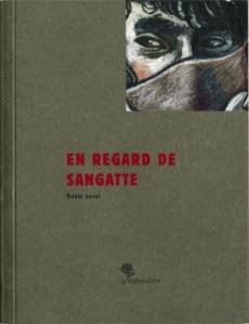 Un regard de Sangatte